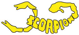 Scorpion RC
