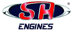 Popular Products by SH Engines