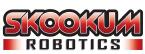 Skookum Robotics