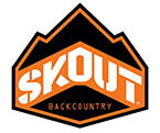 Popular Products by Skout Backcountry