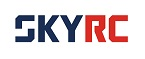Popular Products by SkyRC