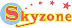 SkyZone Products