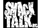 SmackTalk RC