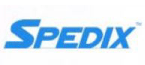 Spedix Products