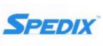 Spedix
