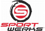 Popular Products by Sportwerks