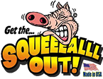 Popular Products by Squeal Out