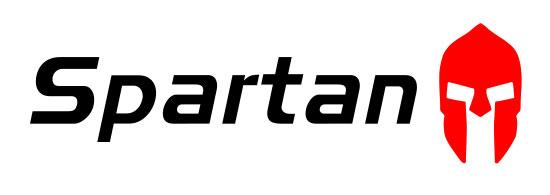 Spartan RC