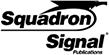 Squadron/Signal
