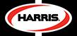Harris Co Jw