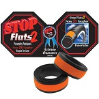 Popular Products by Stop Flats2
