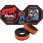 Stop Flats2