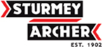 Popular Products by Sturmey Archer