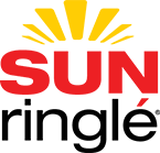 Popular Products by Sun Ringle