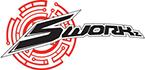 SWorkz Racing, Competition Nitro Racing Buggy Kit