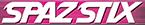 Popular Products by Spaz Stix