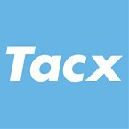 Popular Products by Tacx