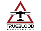 Popular Products by Trueblood Engineering