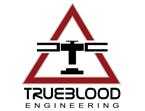 Trueblood Engineering
