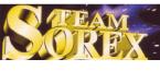 Team Sorex
