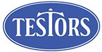 Popular Products by Testors