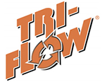 Tri-Flow Products