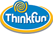 Popular Products by Thinkfun