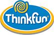 Thinkfun Products