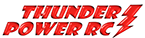 Thunder Power Products