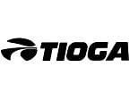 Popular Products by Tioga