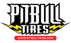 Pit Bull Tires Products