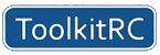 ToolkitRC Products