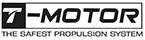 T-Motor ESC's, Motor's & Propellers