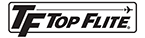 Popular Products by Top Flite