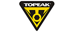 Popular Products by Topeak