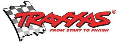 Traxxas Electric RC Cars & Nitro Trucks, Revo, Rustler, Stampede