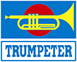 Trumpeter Scale Models