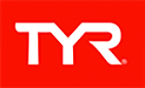 Popular Products by Tyr