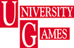 Popular Products by University Games Corp