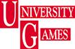 University Games Corp