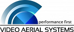 Popular Products by Video Aerial Systems