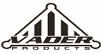 Vader Products Products