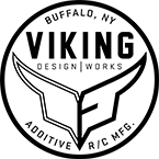 Viking Design Works