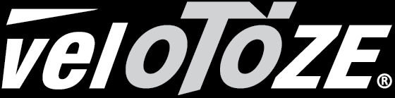 VeloToze Products