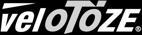 VeloToze