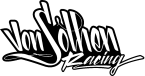 Popular Products by Von Sothen Racing