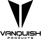 Vanquish Products