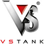 VS Tank
