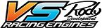 Popular Products by VS Racing