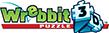 Wrebbit Products